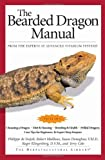 The Bearded Dragon Manual (Advanced Vivarium Systems) (1882770595) by De Vosjoli, Philippe