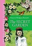 Image of The Secret Garden (Oxford Children's Classics)