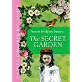 The Secret Garden: Oxford Children's Classicsby Frances Hodgson Burnett