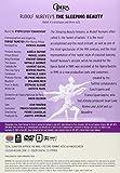 ルドルフ・ヌレエフ振付・演出「眠れる森の美女」プロローグ付3幕 [DVD]