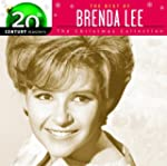 The Best of Brenda Lee Christmas Coll...