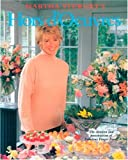 : Martha Stewart's Hors d'Oeuvres: The Creation and Presentation of Fabulous Finger Foods