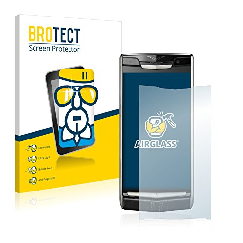 brotect-airglass-flexible-glass-protector-for-vertu-new-signature-touch-screen-protector-glass-extra