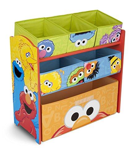 delta-children-multi-bin-toy-organizer-sesame-street
