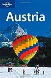 Austria (Lonely Planet Austria)