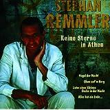 Stephan Remmler - Keine Sterne in Athen