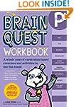 Brain Quest Workbook: Pre-K: A whole...