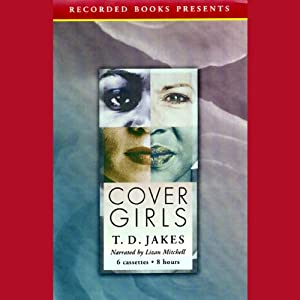 Cover Girls | [T.D. Jakes]