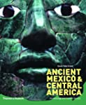 Ancient Mexico and Central America: A...