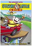 Stuart Little: All Revved Up!