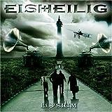 Elysium by Eisheilig