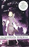 The Accidental Werewolf (The Accidental Series, Book 1)