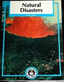 Natural Disasters: Small Book (In-fact)