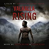 Valhalla Rising (Ost)