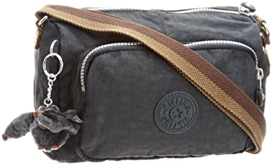 Kipling Reth Shoulder Bag Reviews 36