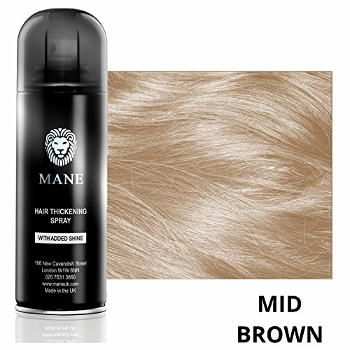 mane-coloured-hair-thickening-spray-mid-brown-200ml