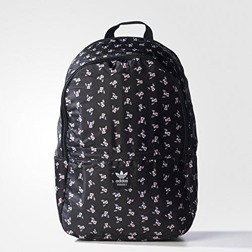 (アディダス オリジナル) adidas Originals バックパック PUPPY PACK MSJ160707 [並行輸入品]