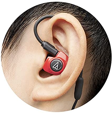 AudioTechnica-ATH-IM70-Headphone