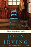 The Cider House Rules (0345417941) by John Irving