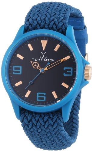 Toy Watch ST08LB, Orologio da polso