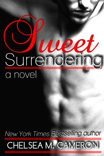 Sweet Surrendering cover