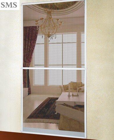 insektenschutztuer preisvergleiche erfahrungsberichte und kauf bei nextag. Black Bedroom Furniture Sets. Home Design Ideas