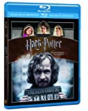 Harry Potter et le prisonnier dAzkaban [Blu-ray]