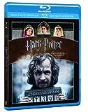 Harry Potter et le prisonnier d'Azkaban [Blu-ray]