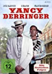 Yancy Derringer - Alle deutschen Folg...