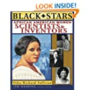 Black Stars: African American Women Scientists and Inventors