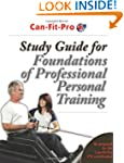 Study Guide for Foundations of Profes...