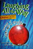 img - for Laughing All the Way: A Considerably Comedic Christmas Collection...for Students: Sab book / textbook / text book