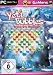 Yeti Bubbles - Verr�ckte Pinguine [Do...