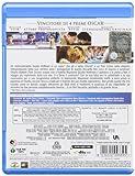 Image de Rain man [Blu-ray] [Import italien]