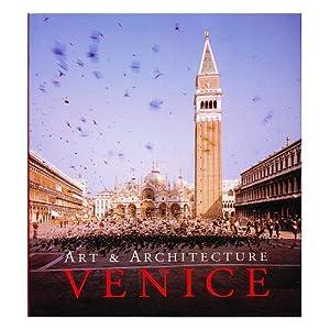 Venice: Art & Architecture