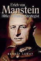 Erich von Manstein Hitler