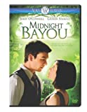 Midnight Bayou [DVD] [2009] [Region 1] [US Import] [NTSC]