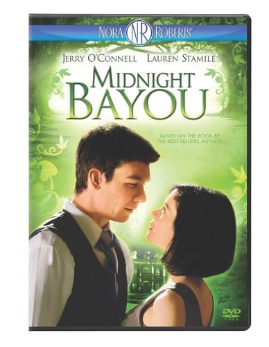 Midnight Bayou / В полночь на болоте (2009)