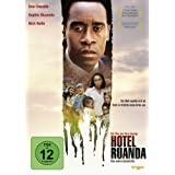 "Hotel Ruandavon ""Don Cheadle"""