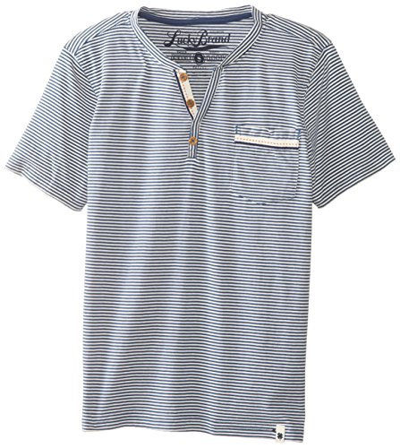 Boys Clothing Brands front-1028716