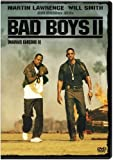 Bad Boys 2 (Widescreen)