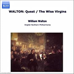 The Wise Virgins: Ballet Suite: What God hath done is rightly done (Cantata 199)