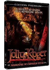 Jolly Roger [Édition Premium]