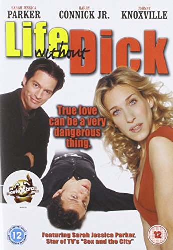 life-without-dick-reino-unido-dvd