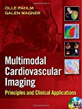 img - for Multimodal Cardiovascular Imaging: Principles and Clinical Applications book / textbook / text book
