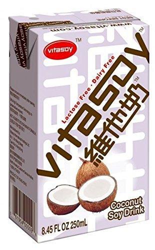 vitasoy-soy-milk-drink-coconut-flavor-845oz-pack-of-24-by-vitasoy