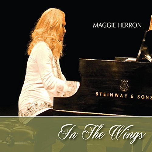 in-the-wings-by-maggie-herron