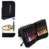 Prismacolor Premier Double Ended Art Markers 24 Count (97)