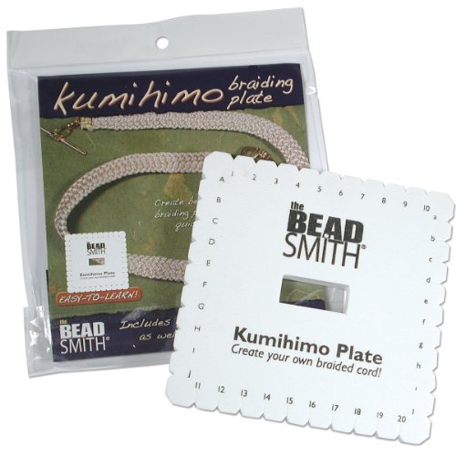 beadsmith-kumihimo-square-disk-with-english-instructions-6-inch