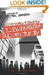Practical Guide to Evangelism-Superna...